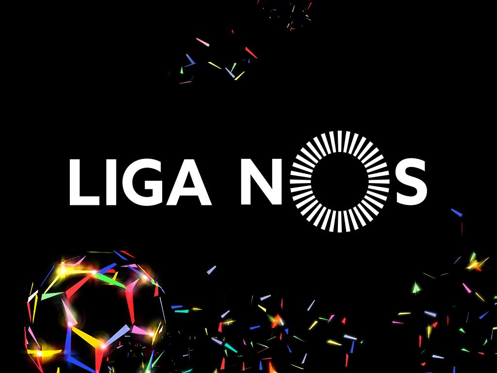 Calendario Primeira Liga.Liga Nos Site Oficial